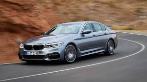 bmw g10 2017 bmw 5 series saloon pricing and details revealed carbuyer