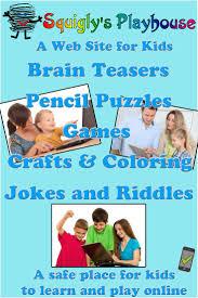 jokes for kids thanksgiving 35 best riddles jokes knock knocks and other funny stuff for