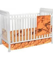 Camo Nursery Bedding Crib Bedding Just Camo