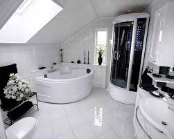 bathroom design ideas 2013 awesome bathroom designs images design ideas tikspor