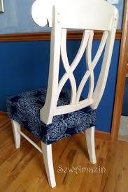 kitchen chair seat covers kitchen chair seat covers sharedmission me