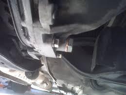 hyundai elantra transmission fluid omid s diy web log 1999 hyundai elantra manual transmission