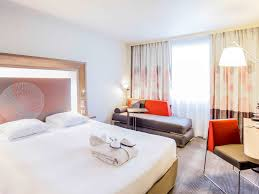hotel lyon chambre 4 personnes hotel in bron novotel lyon bron eurexpo