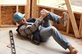 Worker's Compensation  Explained!