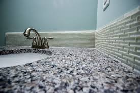 bathroom design magnificent granite price granite tile