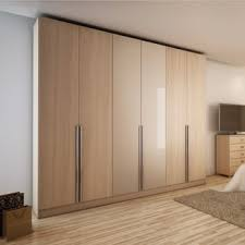 Armoire Closet Furniture Crafty Inspiration Ideas Wardrobe Closet Furniture Impressive