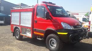 pin by truck city pty ltd tel jhb 27 0 860880088 ct 27 0