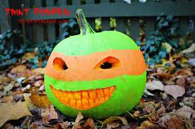 100 ninja turtle halloween stencil 100 werewolf pumpkin