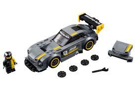 lego ferrari speed champions ck modelcars 75877 lego speed champions mercedes amg gt3 ean