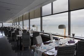 restaurant regatta estonia