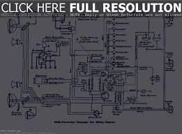honda g0 wiring diagram honda wiring diagram gallery