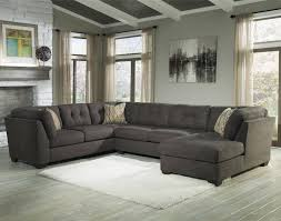 sofa leather sectionals for sale sectionals for small spaces