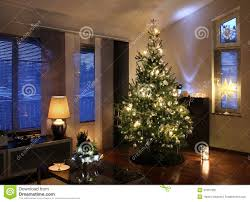 living room christmas trees soul carameloffers