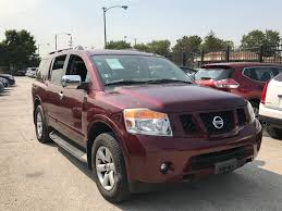 nissan armada 2005 for sale used used nissan for sale western ave nissan