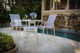 Outdoor Furniture Sarasota Outdoor By Design Luxury Commercial And Residential Outdoor