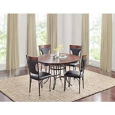 Art Van Kitchen Tables Dynasty Collection Dinettes Dining Rooms Art Van Furniture