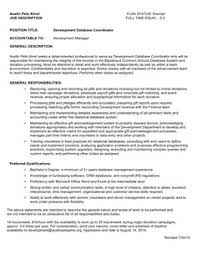 the best example of resume cover letters best cover letter example