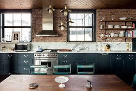 cuisine usine emejing cuisine style industriel loft collection avec cuisine style