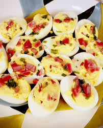 small deviled egg plate carolina nephrology small plates and salads
