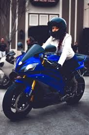 sportbike motorcycle boots 1139 best motorcycles images on pinterest custom motorcycles