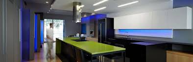 Designer Kitchens Brisbane Kitchennersn Jobs Near Me London Ontario Shops Courses Adelaide