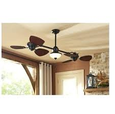 Outdoor Ceiling Fans With Lights Wet Rated by Ceiling Fan Epilogue Outdoor Ceiling Fan Contemporary Outdoor