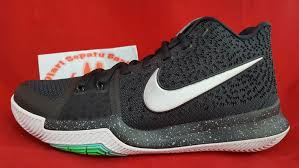 Sepatu Nike nike kyrie 3 diari sepatu basket