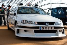 peugeot car one peugeot 406 taxi film car museum pinterest peugeot car