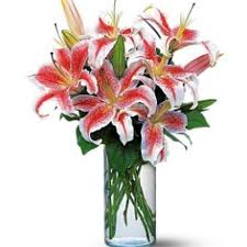 atlanta flower delivery atlanta florist flower delivery by peachtree flowers