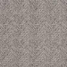 wool upholstery fabric grey herringbone woven textured upholstery fabric