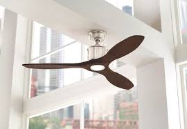House Ceiling Fans by 50 Unique Ceiling Fans To Really Underscore Any Style You Choose
