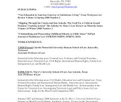 sle resume cover letter exles chemist sle resumes graduate teaching assistant resume