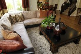 livingroom l 25 cozy living room tips and ideas for small and big living rooms