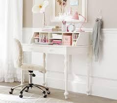 Corner Desk Computer Desks Wall Mounted Desks For Small Spaces Small Corner Desk
