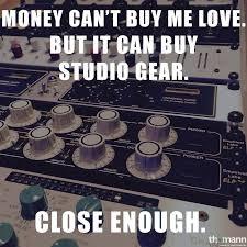 Sound Engineer Meme - soundoracle drums drumkits beats beatmaking oraclepacks