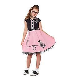 Spirit Halloween Costumes Girls Historical Costumes Girls Periods Girls Costumes