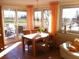 Schlafzimmer Wandfarbe Cappuccino Gemutliche Wohnzimmer Alle Ideen Für Ihr Haus Design Und Möbel