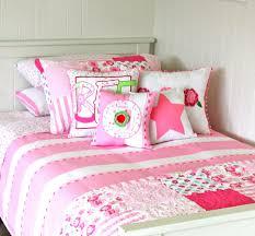 beddings for girls beddings u0026 bedsheets kids u0026 children furniture bunk bed