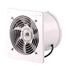 abluftventilator küche starke ventilator küche dunstabzugshaube wandtyp abluftventilator