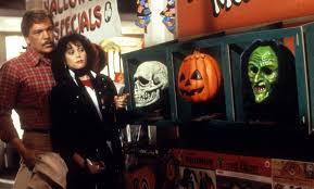 Halloween H20 Knb Mask trick or treat studios halloween masks thread ii archive the