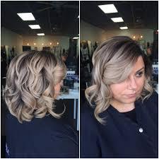 istyle xg hair salon 12 photos u0026 13 reviews hair salons