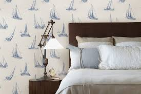 Bedroom Wallpaper Bedroom Wall Paper Wallpaper For Bedrooms - Bedroom wallpaper idea