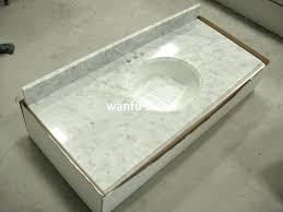 discount bathroom vanities atlanta ga ideas bathroom vanities in
