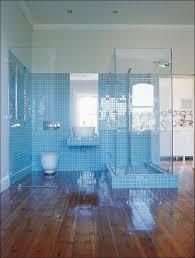 bathroom marvelous subway tile bathroom shower ideas seafoam