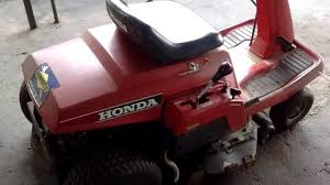honda 3011 riding lawn mower parts best riding 2017