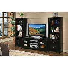 tv stands and cabinets tv stand with cabinets small tv stand rack wood family room full hd