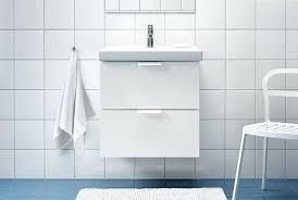 Ikea Bathroom Storage Cabinets Bathroom Cabinets Ikea Storage Alanwatts Info