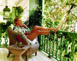 beautiful plants beautiful ideas with balcony plants decorate the patio with