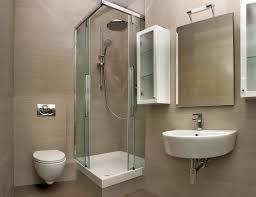 modern bathroom design ideas for small spaces bathroom excellent modern bathrooms in small spaces pefect