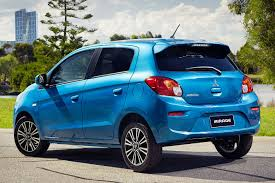 mitsubishi attrage 2016 colors 2017 mitsubishi mirage review